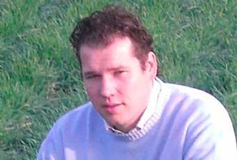 GUICHARD Antoine